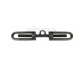 DD Type Turnbuckle