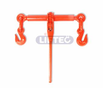 European Standard Ratchet Type Load Binder