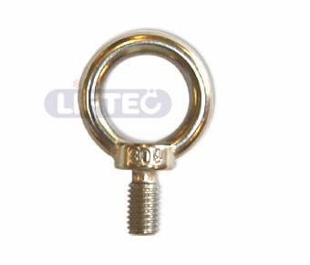 S.S.Eye Bolt JIS B1168