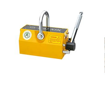 Permanent Magnetic Lifting Clamp